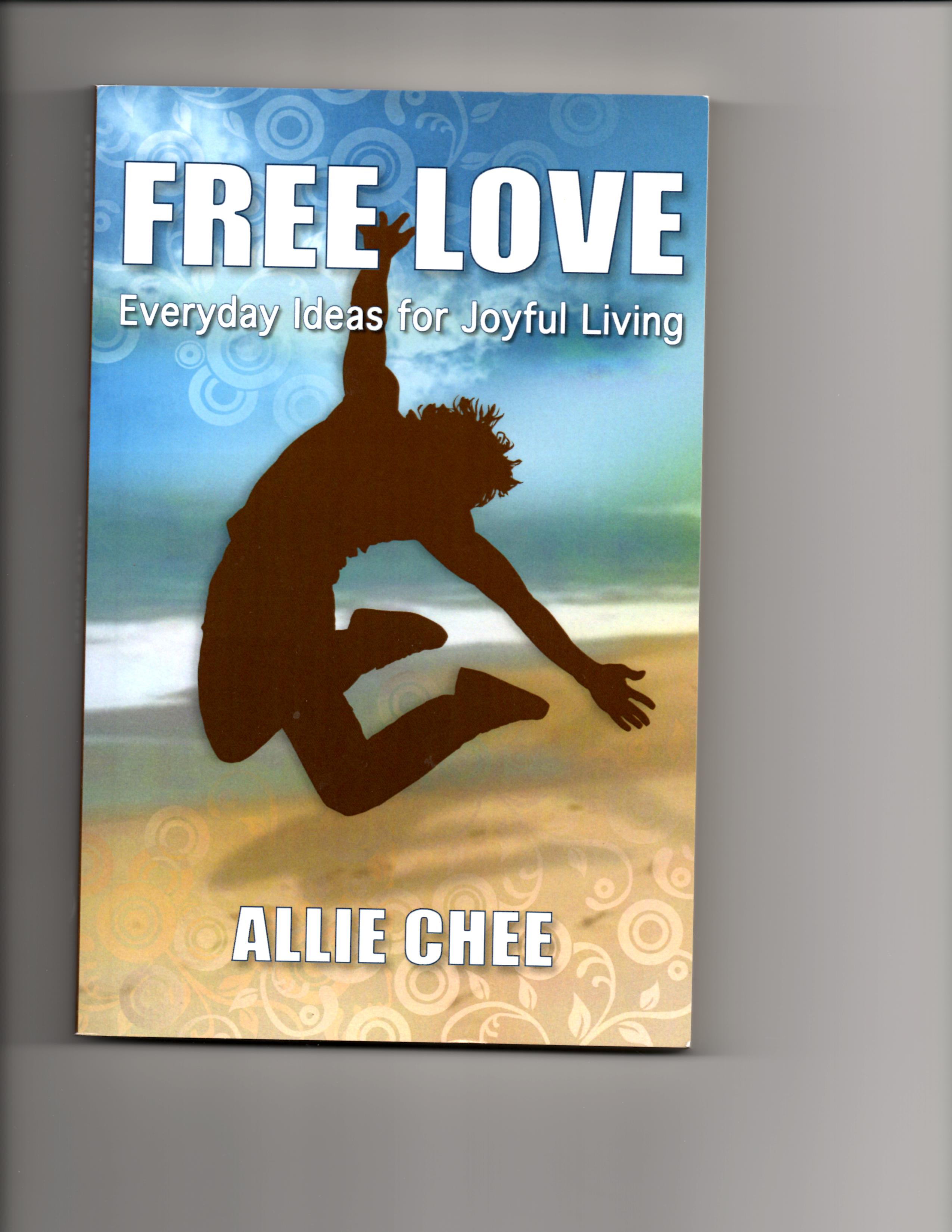 Free Love, Allie Chee